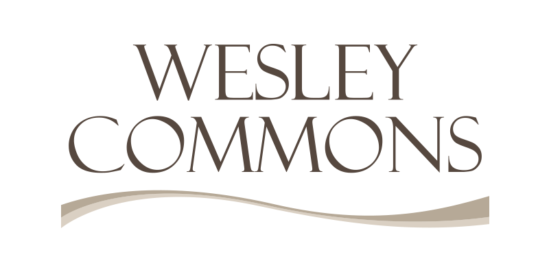 Wesley Commons
