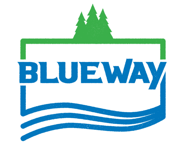 *FREE* Outdoor Festival - August 29, 2020 - Western S.C. Blueway Festival