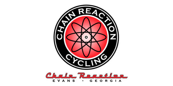 Chain Reaction Cycling, Evans, GA