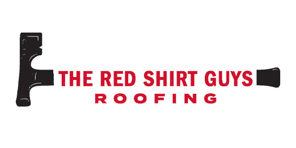 Red Shirt Guys Roofing