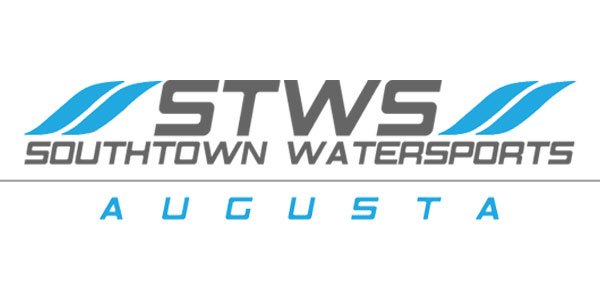 Southtown Watersports Augusta